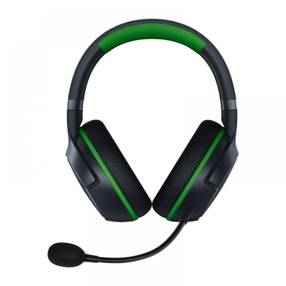 Casti Gaming Razer Kaira Pro Xbox imagine